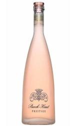 Puech Haut Cuvée Prestige rosé 2016 - Exclusif