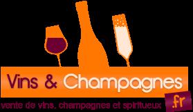 Vinsetchampagnes.fr