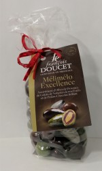 Melimelo Excellence Doucet 200g