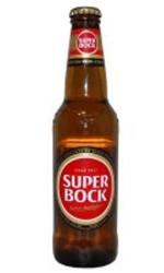 Super Bock 5.2% 33 Cl