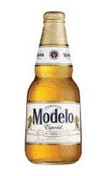 Modelo Especial 4.5% 35.5cl