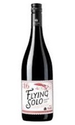 FLYING SOLO ROUGE - DOMAINE GAYDA