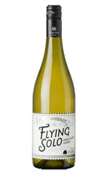 FLYING SOLO BLANC - DOMAINE GAYDA