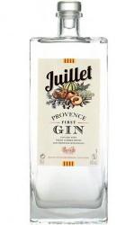 Gin  Juillet 44° 50cl Ferroni