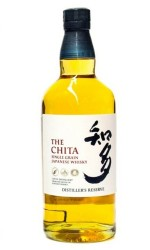 CHITA SINGLE GRAIN 43%