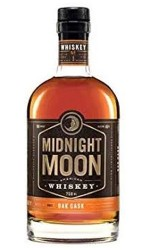 Midnight Moon American Whiskey