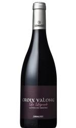 Magnum Croix Vallon - La légende 150cl