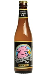 Rince Cochon 33 Cl