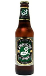 Brooklyn Lager 35.5cl