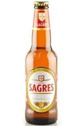 Sagres Portugal 33 Cl