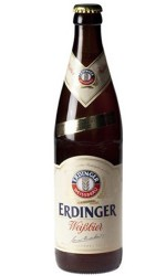 Erdinger Allemagne 50 Cl