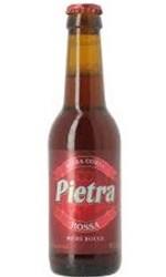 Pietra Rossa 6.5% 33cl