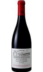 Bourgogne Pinot Noir Clos de la Perrière 2018 Monopole