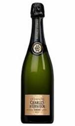 Champagne Charles Heidsieck Brut Millésimé 2005