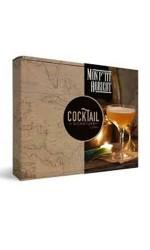 Box 7 - Mon P'tit Abricot - Whisky