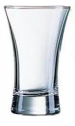 Verre shooter Boston 7cl