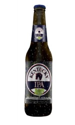 Kentucky IPA 5.5% en 33cl