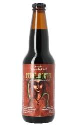 Bière Péché Mortel Dieu du ciel en 34.1cl