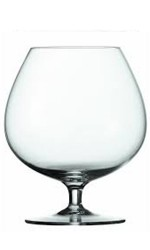 6 verres Brandy XL 920ml