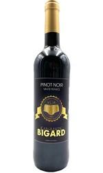 Jean Marie Bigard  - Pinot Noir  75cl