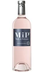 Magnum MIP Classic rosé
