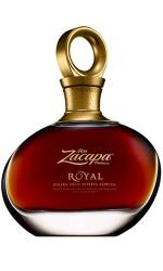 Ron Zacapa Centenario Royal 45% 70cl