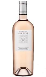 Magnum Château du Seuil rosé 2018