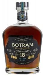 Botran Solera 1893 40° 70 Cl