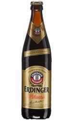 Erdinger Brune Dunkel 5.3% 50 cl
