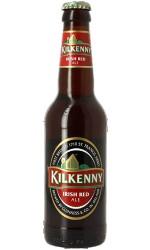 Kilkenny Irish Red Ale 4.3% 33cl