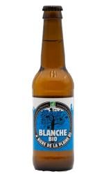 LA PLAINE BLANCHE 6° 33CL