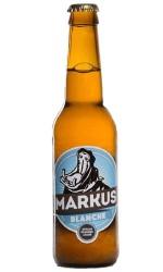 Markus Blanche 33cl