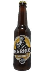 Markus Prestige 33cl