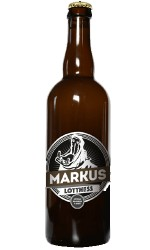 Markus Lottness 33cl