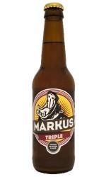 Markus Triple 33cl