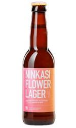 Ninkasi Blonde Pilsner 4° 33cl