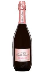 Champagne Esprit de Victoria rosé Joseph Perrier