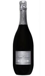 Champagne Esprit de Victoria extra brut Joseph Perrier