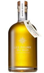 """Rhum du Sud """" Arrangé """" Terre Bourbon 50 cl"""