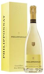 Philipponnat Grand Blanc Extra Brut  2011
