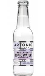 Artonic Lavender 20cl
