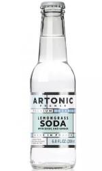 Artonic lemonGrass 20cl