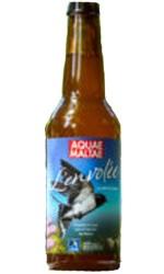 Bière l'Envolé Aquae Maltae 33cl