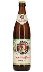 Paulaner Hefe Munchner 5.5% 50cl
