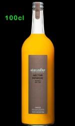 Alain Milliat - Jus de Fruit Mangue 1L
