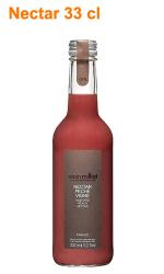 Alain Milliat - Nectar Péche de Vigne 33cl