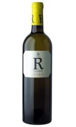 Rimauresq : R Cru Classé blanc 2010