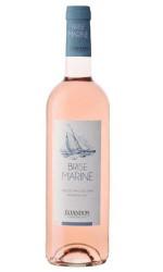 Brise Marine Rosé VDP