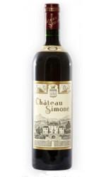 Magnum Château Simone rouge 2010