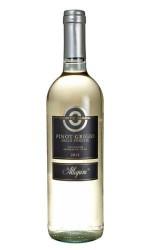 Pinot Grigio Venezie by Allegrini 2012
